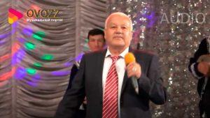 Парда Косим
