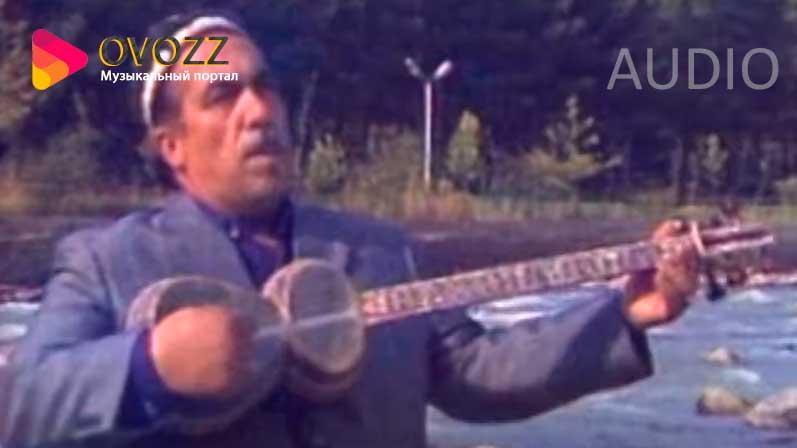 Зафар Нозим