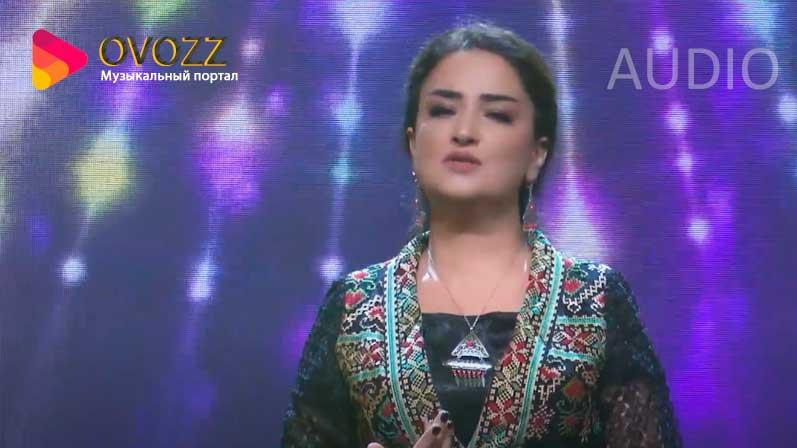 Насибаи Зайниддин ( Nasiba Zayniddin )
